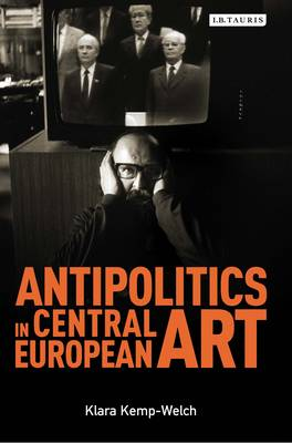 File:Kemp-Welch Klara Antipolitics in Central European Art 2014.jpg