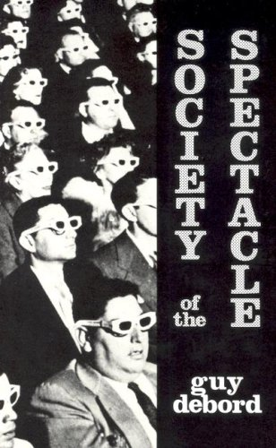 File:Debord Guy Society of the Spectacle.jpg