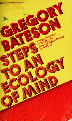 File:Bateson Gregory Steps to an Ecology of Mind.jpg