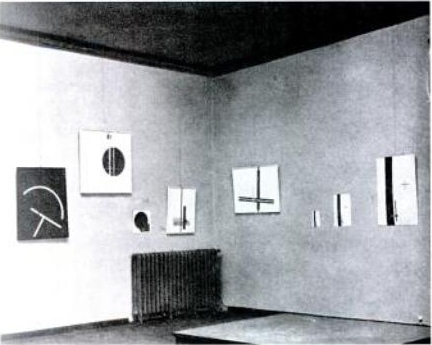 File:Moholy-Nagy Laszlo Sturm Gallery exhibition 1924.jpg