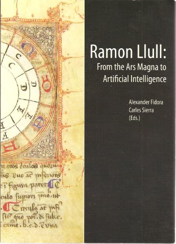 File:Fidora Alexander Sierra Carles eds Ramon Llull From the Ars Magna to Artificial Intelligence.jpg