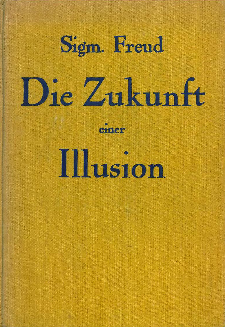 sigmund freud in his 1927 essay humour Sigmund freud religion world war ii essays related to humor 1 humor the strength of his opposition overrides his humor.