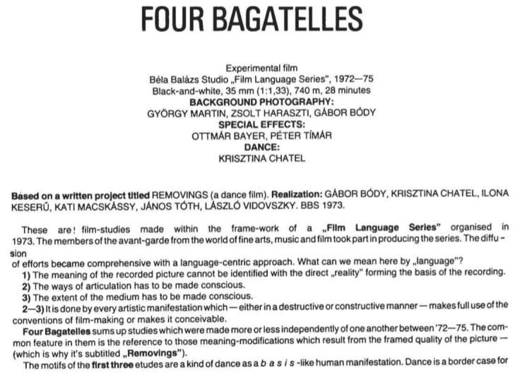Fourbagatelles-1.jpg
