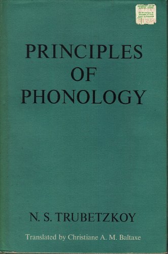 File:Trubetzkoy NS Principles of Phonology.jpg