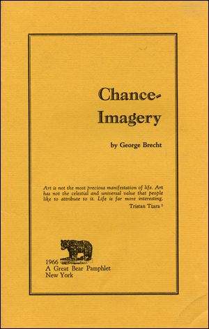 File:Brecht George Chance-Imagery .jpg