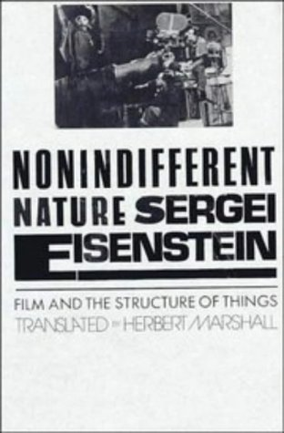 File:Eisenstein Sergei Nonindifferent Nature.jpg