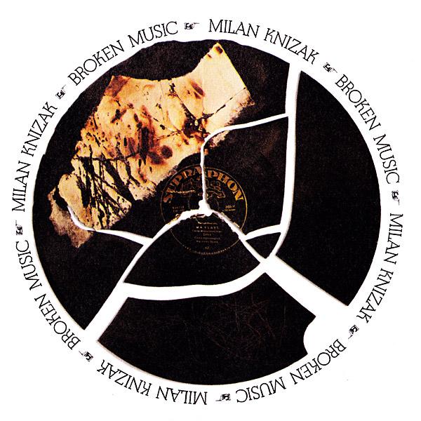 File:Milan Knizak 1979 Broken Music 1.jpg