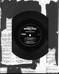 Milan Knizak 1989 Broken Music 1.jpg