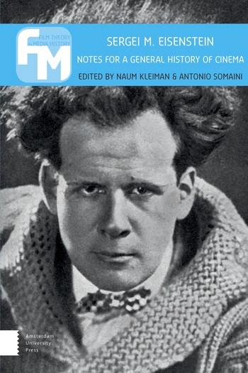 File:Eisenstein Sergei M Notes for a General History of Cinema.jpg