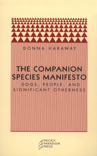 File:Haraway Donna The Companion Species Manifesto.jpg