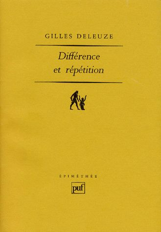 File:Deleuze Gilles Difference et repetition 1993.jpg
