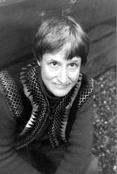 Image result for donna haraway 1988