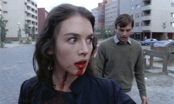 File:Possession 1981 screen.jpg