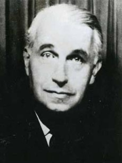 File:Georges Bataille.jpg
