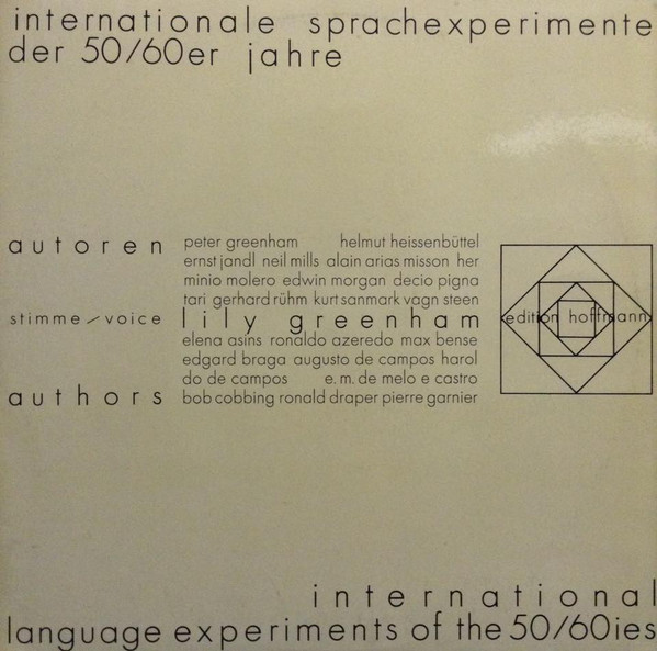 File:Greenham Lily International Language Experiments of the 50 60ies 1970.jpg