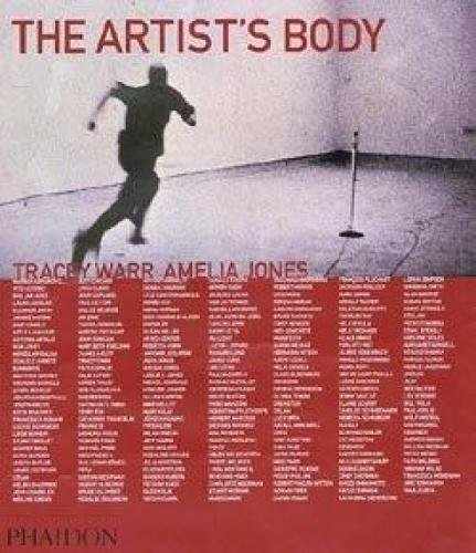 File:Warr Tracey ed The Artists Body 2000.jpg