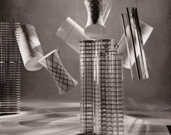 File:Moholy-Nagy Laszlo 1936 special effects for the film Things to Come by H G Wells and A Korda.jpg