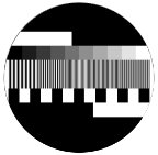 monoskop.org