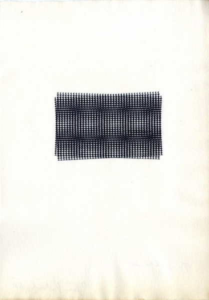 File:Valoch, Jiří - Untitled 4, typewritten text on paper, 294x210mm.jpg