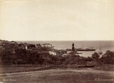 Basile Kargopoulo Constantinople 1870s 10.jpg