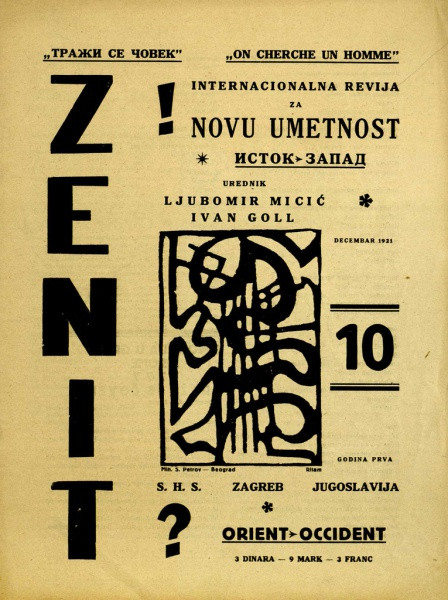 File:Zenit 10 Dec 1921.jpg