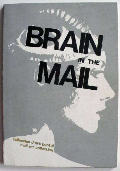 File:Brain in the Mail 1979 catalogue.jpg