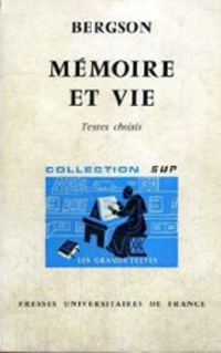 gilles deleuze essays critical and clinical Timothy murphy  5 essays critical and clinical comprises eight newly revised articles that were origina lly published by deleuze be' although essays critical and clinical is the only book written by gilles deleuze that is devoted primarily to literature.