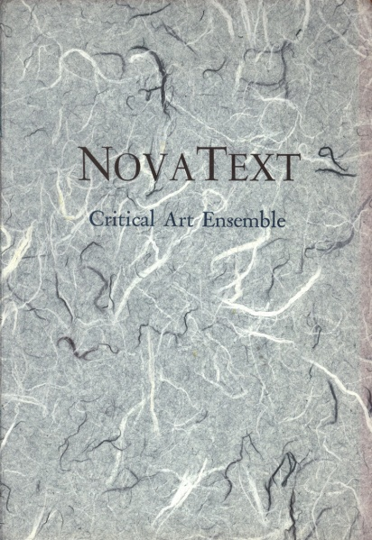 File:Critical Art Ensemble NovaText.jpg