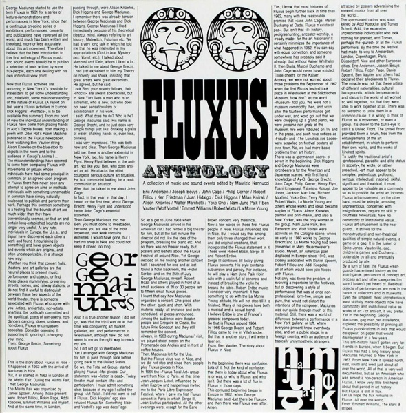 File:Fluxus Anthology 1989.jpg
