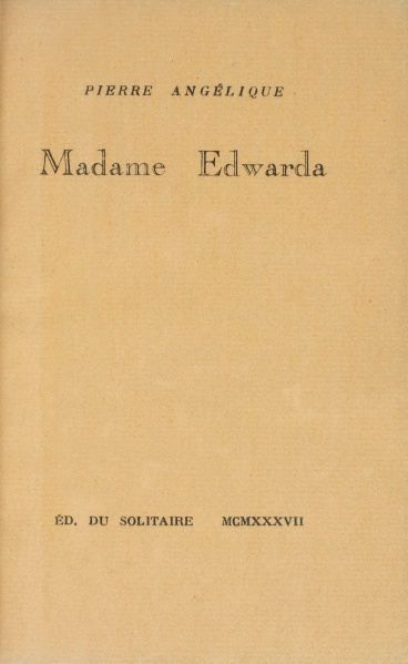 File:Angelique Pierre Madame Edwarda 1941.jpg