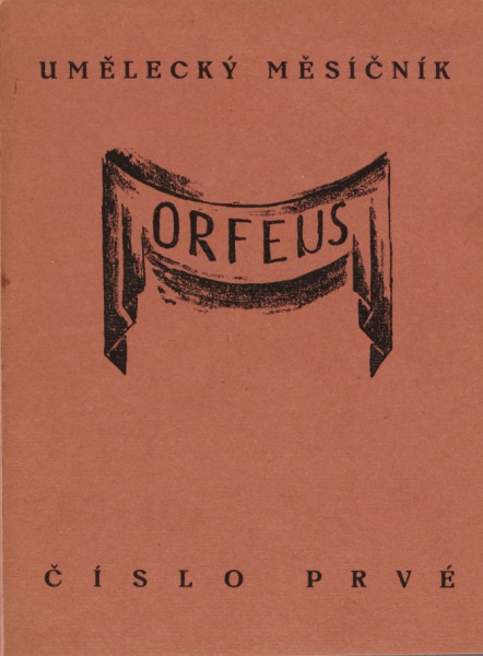 File:Orfeus 1 Jul 1920.jpg