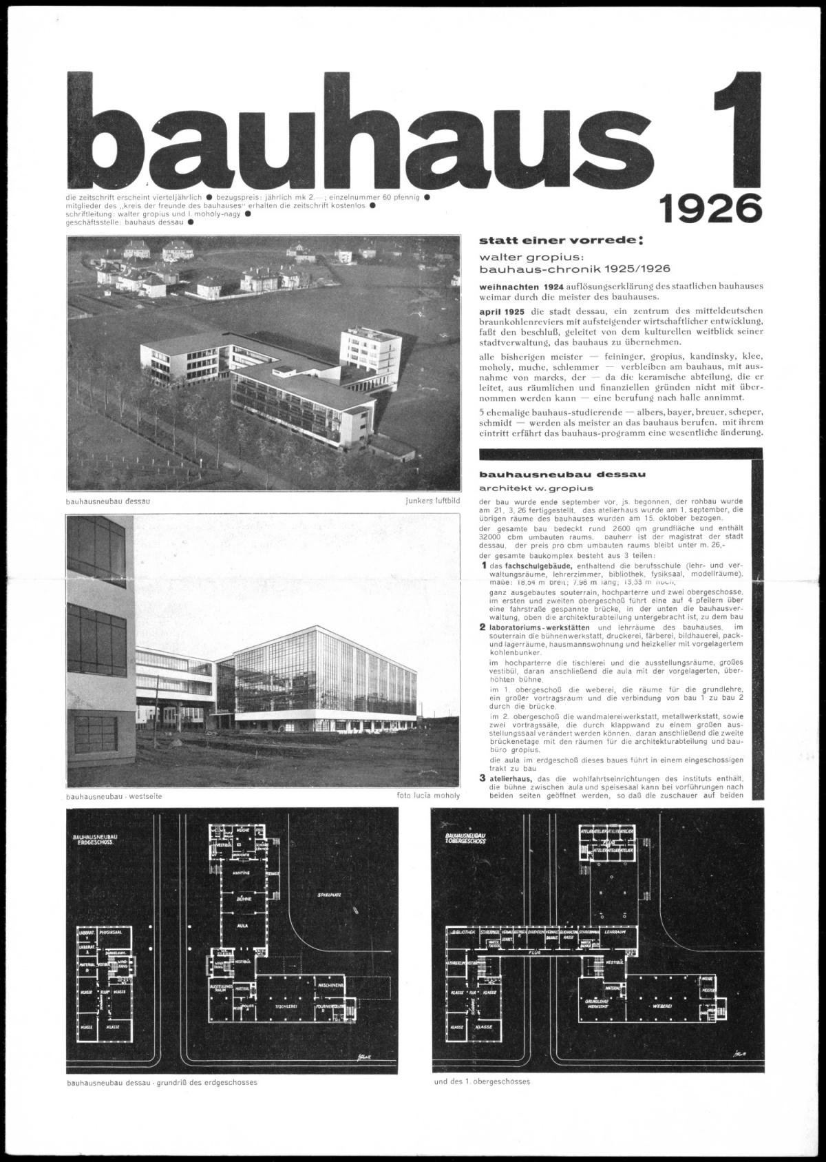 Bauhaus 1-1 1926.jpg