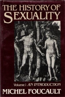 History of sexuality volume 2 pdf
