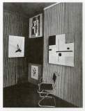Lissitzky El 1927-28 The Abstract Cabinet 4.jpg