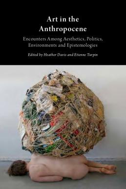 Anthropocene - Monoskop