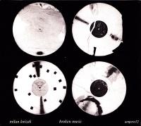 Milan Knizak 1979 Broken Music 2.jpg