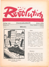 Cover revolution page 1.jpg