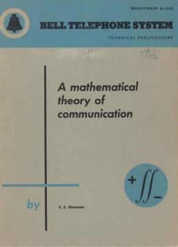 computational structural mechanics fluid dynamics advances and trends 1988