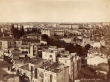 Basile Kargopoulo Constantinople 1870s 03.jpg