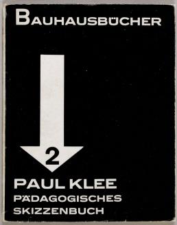 Paul Klee Monoskop