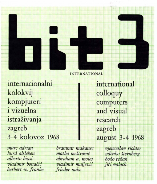 File:Bit International 3 International Colloquy Computers and Visual Research Zagreb 1968.jpg
