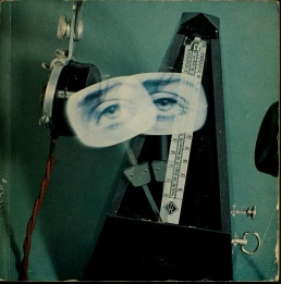 Sound art - Monoskop