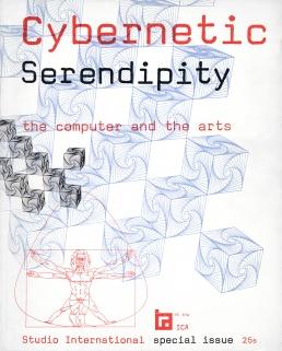 Norbert Wiener Cybernetics Pdf