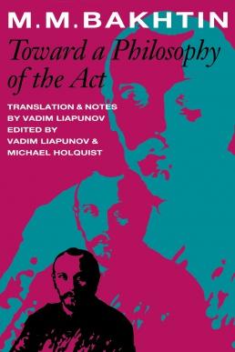Bakhtin speech genres and other essays