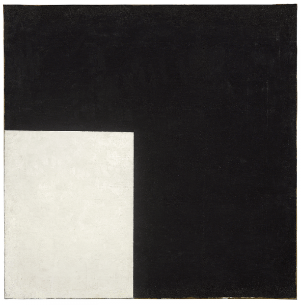 File:Malevich Kazimir 1915 Black and White Suprematist Composition.png