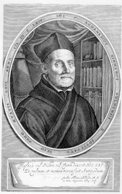 Athanasius kircher monoskop athanasius kircher fandeluxe Choice Image