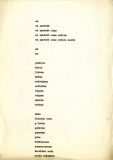 Valoch, Jiří - Untitled 10, typewritten text on paper, 294x210mm.jpg