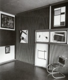El Lissitzky 1927-28 The Abstract Cabinet 3.jpg