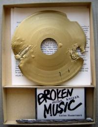 Milan Knizak 1983 Broken Music 1.jpg
