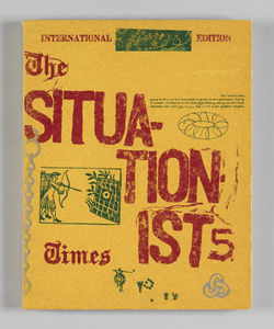 The Situationist Times 5 1964.jpg